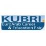 Kubri
