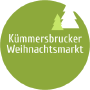 Advent market, Kümmersbruck