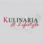 Kulinaria & Lifestyle, Pirmasens