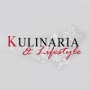 Kulinaria & Lifestyle