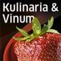 Kulinaria & Vinum, Dresden