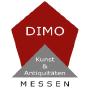 Kunst & Antiquitätenmesse, Klosterneuburg