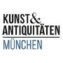 Kunst & Antiquitäten, Munich