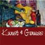 Kunst & Genuss, Lahr