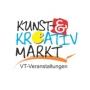Kunst- und Kreativmarkt