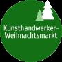 Christmas market, Bedburg-Hau