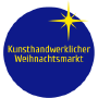 Christmas market, Puderbach