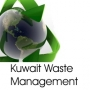 Kuwait Waste Management & Recycling, Kuwait City
