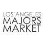 LA Majors Market, Los Angeles