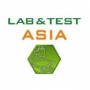 Lab & Test Asia, Bangkok