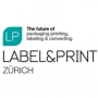 Label&Print, Zurich