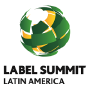 Label Summit Latin America, Santiago