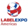 Labelexpo Americas Chicago, Illinois