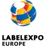 Labelexpo Europe, Brussels