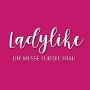 Ladylike, Dorsten