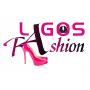 Lagos Fashion, Lagos