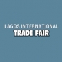 Lagos International Trade Fair, Lagos