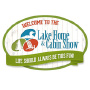 Lake Home & Cabin Show, Minneapolis