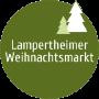 Christmas market Lampertheim, Lampertheim