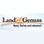 Land & Genuss, Frankfurt
