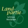 Landpartie, Balve