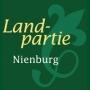 Landpartie, Stolzenau