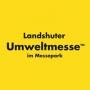 Landshuter Umweltmesse, Landshut