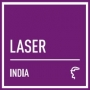 Laser India, New Delhi
