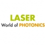 Laser World of Photonics, Munich