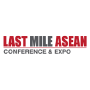 Last Mile ASEAN, Bangkok