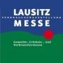 Lausitz Messe