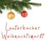 Christmas market Lauterbach, Lauterbach