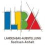 Landes-Bau-Ausstellung Sachsen-Anhalt, Magdeburg