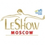 LeShow, Moscow