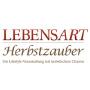 LebensArt Herbstzauber, Wittenberg