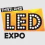 LED Expo Thailand, Nonthaburi