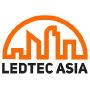 Ledtec Asia, Ho Chi Minh City