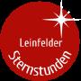 Christmas market, Leinfelden-Echterdingen