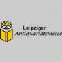 Leipziger Antiquariatsmesse, Leipzig