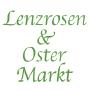 Lenzrosen & Ostermarkt, Thurnau