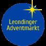 Advent market, Leonding