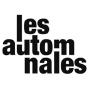 Les Automnales, Geneva