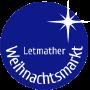 Christmas market of Letmathe, Iserlohn