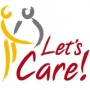 Let's care Hamburg