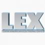 LEX Latinoamérica