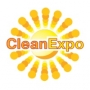 CleanExpo Ukraine, Kiev