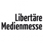 Libertarian media fair, Essen
