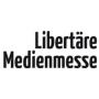 Libertarian media fair, Essen