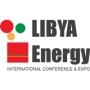Libya Energy