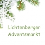 Advent market, Fischbachtal